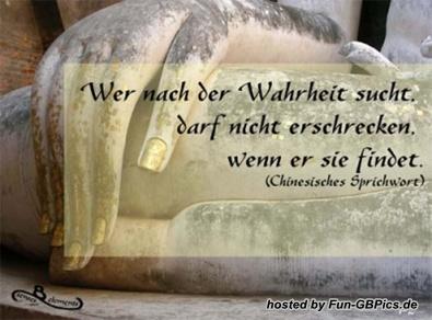 Sprüche Profil Bild Facebook - Facebook Bilder - Whatsapp