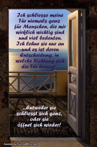 Image Result For Leben Fluss Zitate