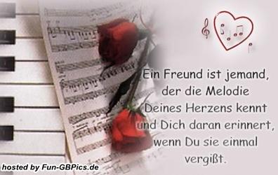 Freunde Sprüche Gästebuch Bild Facebook Bilder Gb Bilder