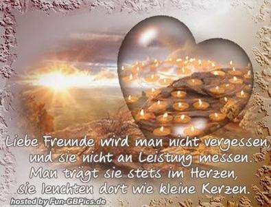 Freunde Sprüche GB Pic   Facebook Bilder GB Bilder Whatsapp Bilder