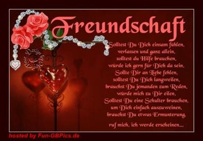 Freundschaft Whatsapp Bilder
