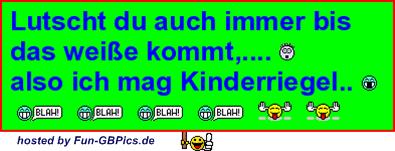 Image Result For Zitate Ohne Dich