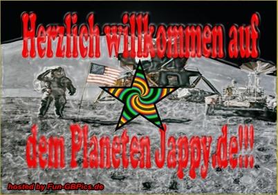 Jappy Whatsapp Bilder