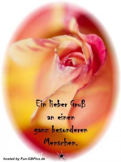 Liebe Grusse Bild Facebook Bilder Gb Bilder Whatsapp Bilder Gb