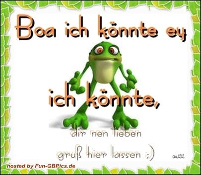 Liebe Grüsse FB Bild - Facebook Bilder-GB Bilder-Whatsapp