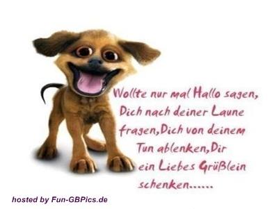 Liebe Grusse Spruche Jappy Gb Bild Facebook Bilder Gb Bilder