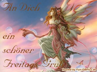 Freitag Jappy Bild - Facebook Bilder-GB Bilder-Whatsapp