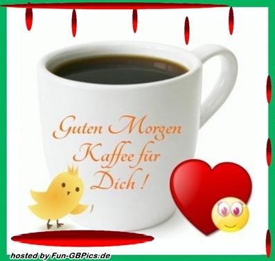 Guten Morgen Bilder Fb Grüsse Facebook Bilder Gb Bilder