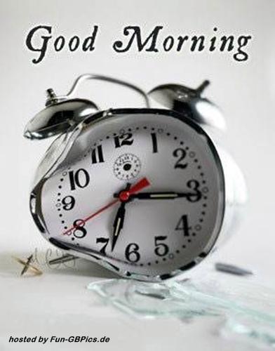 Guten Morgen Grüße Facebook Bilder Gb Bilder Whatsapp Bilder
