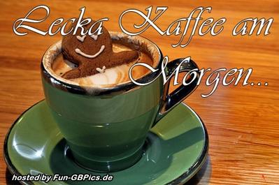 Guten Morgen Gb Bilder Grüße Facebook Bilder Gb Bilder