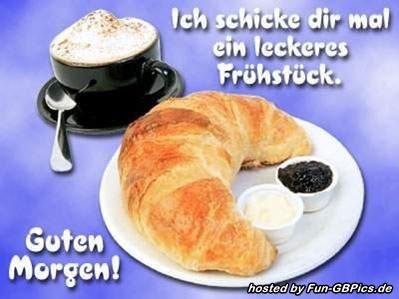 Guten Morgen Gb Bilder Grüsse Facebook Bilder Gb Bilder