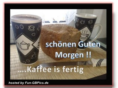 Guten Morgen Kaffee Facebook Bilder Gb Bilder Whatsapp Bilder Gb