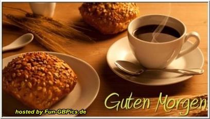 Gästebuch Bilder Guten Morgen Kaffee Hylenmaddawardscom