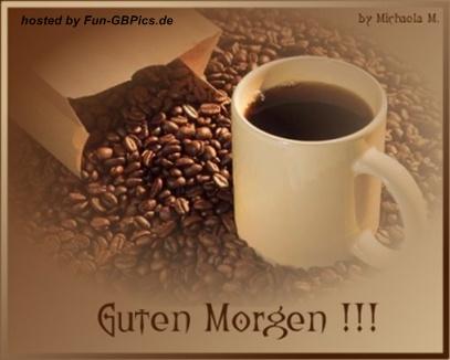 Guten Morgen Kaffee Bild Facebook Bilder Gb Bilder Whatsapp Bilder