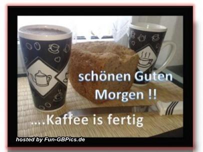 Guten Morgen Kaffee Jappy Bild Facebook Bilder Gb Bilder