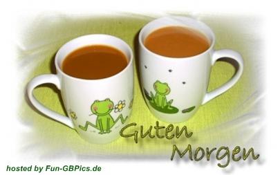 Guten Morgen Kaffee Jappy Bild Facebook Bilder Gb Bilder Whatsapp