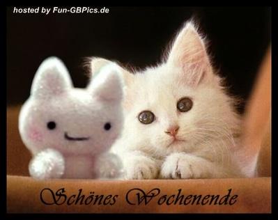 Schönes Wochenende Profil Bilder Grüße Facebook Bilder Gb Bilder