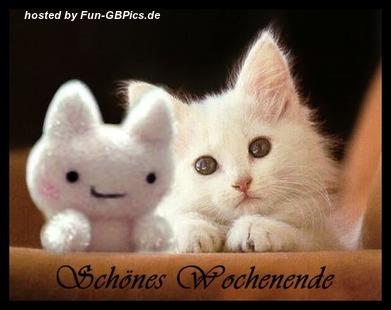 Schönes Wochenende Profilbild Grüße Facebook Bilder Gb Bilder