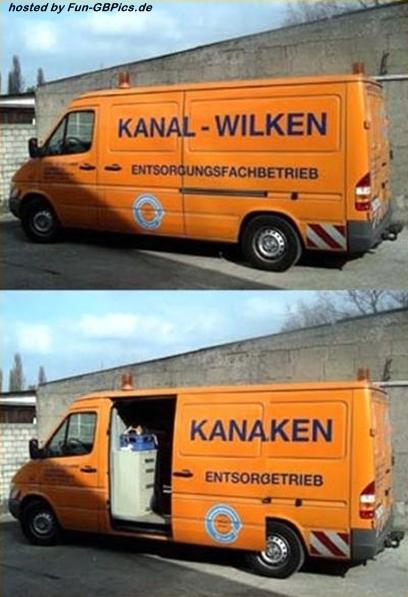 Funny Bild
