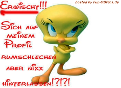 Profil Schleicher Spruch - Facebook Bilder-GB Bilder-Whatsapp Bilder ...