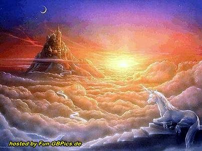 Fantasybilder Whatsapp Bilder