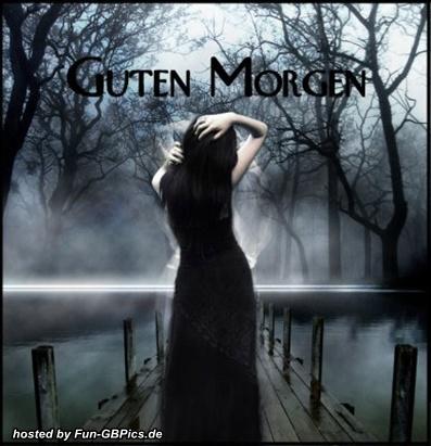 Gothic Bild Dunkel - Facebook Bilder - Whatsapp Bilder