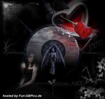 Gothic Bilder Whatsapp Bilder