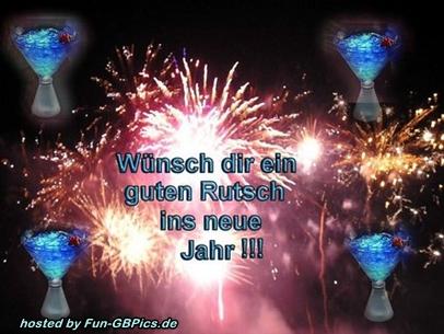 Silvester Facebook Bilder-GB Bilder-Whatsapp Bilder-GB Pics-Jappy Bilder