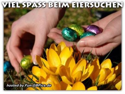 Ostern Whatsapp Bilder