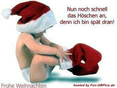 Frohe Weihnachten Whatsapp Bilder