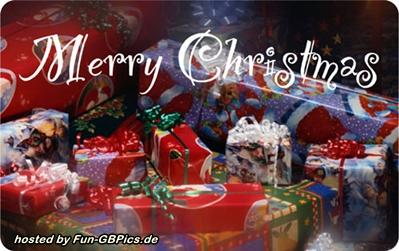 Facebook Frohe Weihnachten.Frohe Weihnachten Facebook Bilder Grüße Grußkarten Versenden