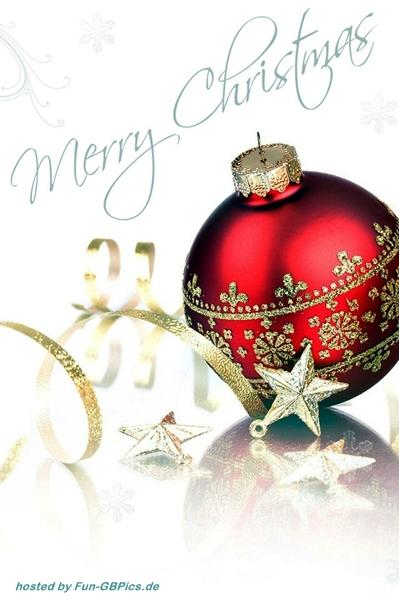 Frohe Weihnachten Grüße.Frohe Weihnachten Facebook Bilder Grüße Facebook Bilder Gb Bilder