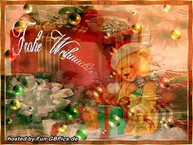 Weihnachten Grüße Bilder.Frohe Weihnachten Grüße Facebook Bilder Gb Bilder Whatsapp Bilder