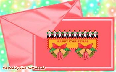 Frohe Weihnachten Von Diesen Geilen Swingern