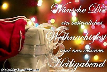 Whatsapp Bilder Weihnachten.Frohe Weihnachten Facebook Bilder Gb Bilder Whatsapp Bilder Gb Pics