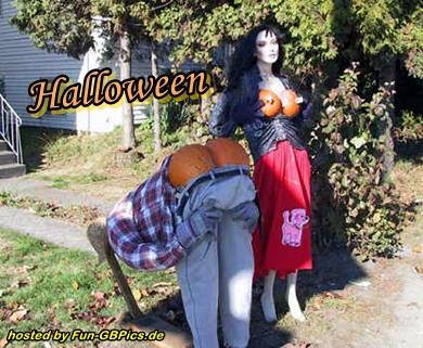 halloween bilder gr sse lustig facebook bilder gb bilder whatsapp bilder gb pics jappy bilder. Black Bedroom Furniture Sets. Home Design Ideas