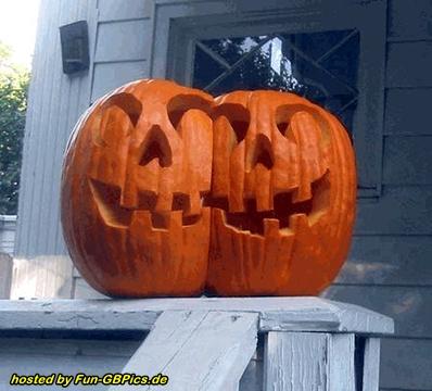 happy halloween bilder gr e lustig facebook bilder gb. Black Bedroom Furniture Sets. Home Design Ideas