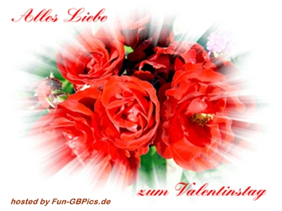 alles liebe zum valentinstag facebook bilder gr e. Black Bedroom Furniture Sets. Home Design Ideas
