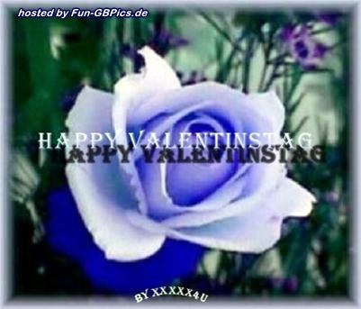 Valentinstag Whatsapp Bilder