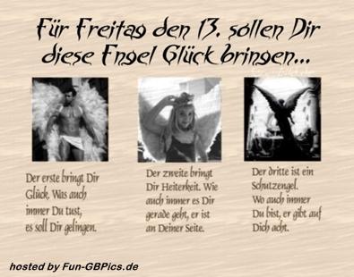 GB Bilder