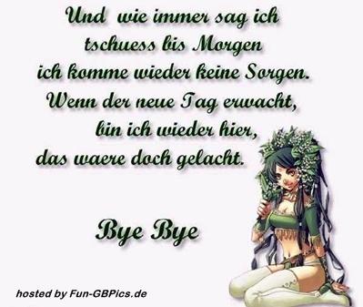Abschied Whatsapp Bilder