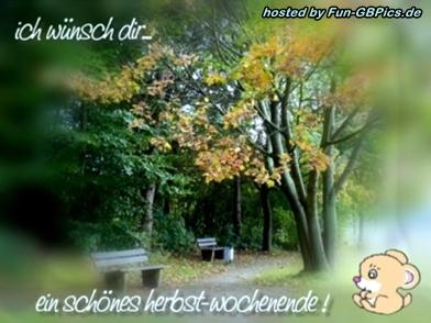 Herbst Facebook Bilder Gb Bilder Whatsapp Bilder Gb Pics