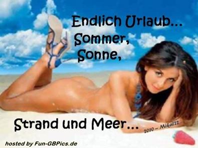 Sommer Whatsapp Bilder