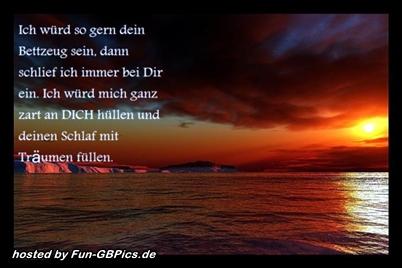 Gute Nacht Spruch Grusskarten Bilder Grüsse Facebook Bilder Gb