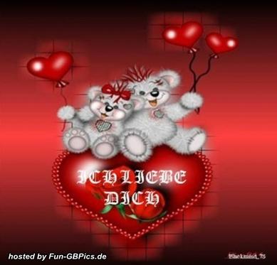 Liebe Whatsapp Bilder