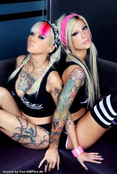 Tattoo Bilder Whatsapp Bilder
