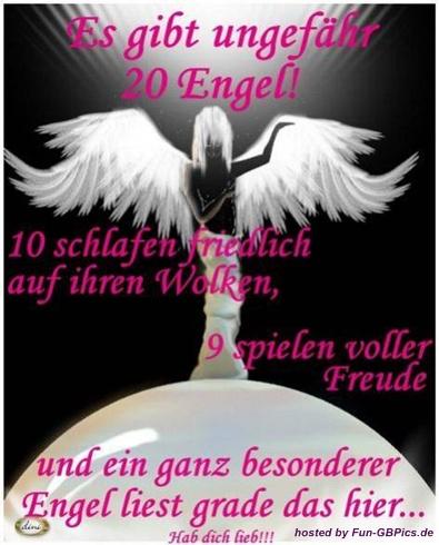 1 further 3 in addition Fb Bild Hab Dich Lieb Sprueche Bilder Gruesse 15499 also 4 likewise 2. on target 9