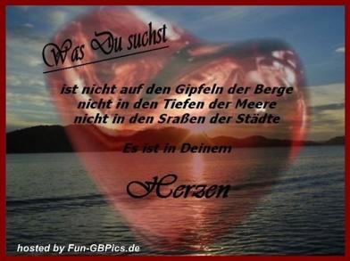 Herzen Facebook Bilder Gb Bilder Whatsapp Bilder Gb Pics Jappy Bilder