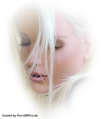 Frau profilbild Perfektes Profilbild