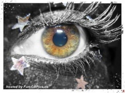Augen Bilder Whatsapp Bilder